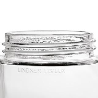 Lindner-Leuchten Lisilux